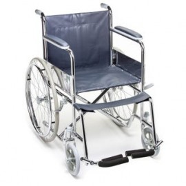 Wheel Chair 46 cm No.FS809-46