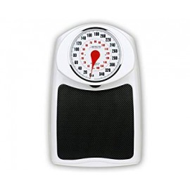 Bathroom Weighing Scale,...